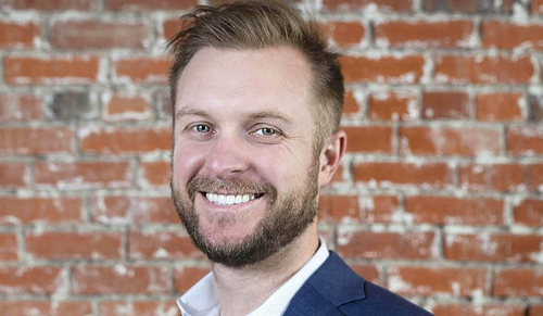A Note on Keegan Peterson HubSpot Image