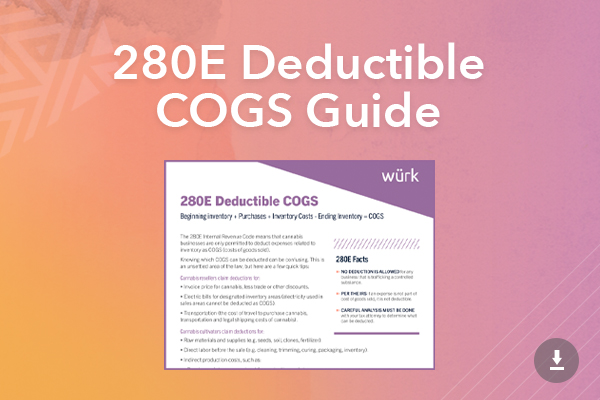 280edeductiblecogs