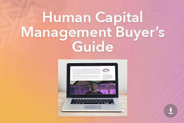 hcm buyers guide-1